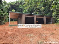 241 Carbeen Road, Daintree, Qld 4873