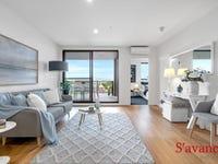 404/20 Mocatta Place, Adelaide, SA 5000