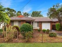 7 Alpha Road, Woy Woy, NSW 2256