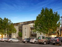 206/5-11 Cole Street, Williamstown, Vic 3016