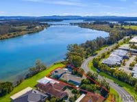 2 Orion Drive, Yamba, NSW 2464