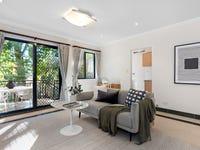 8 Robertson Street, Kogarah, NSW 2217