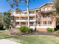 10/148-150 Willarong Road, Caringbah, NSW 2229