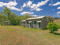 4291 Halls Creek Road, Bendemeer, NSW 2355