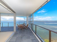 26607 Ephraim Island, Paradise Point, Qld 4216