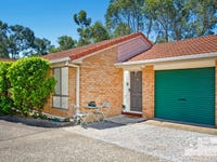 5/89 Hammers Road, Northmead, NSW 2152