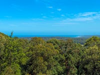Lot 702 Bowerbird Lane, Valla, NSW 2448