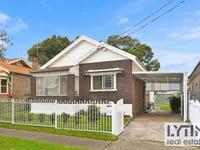 26 Brande Street, Belmore, NSW 2192