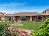 41 Maidencombe  Drive, Moana, SA 5169