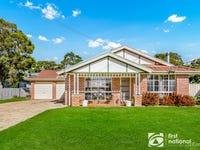 320 Macquarie Street, South Windsor, NSW 2756