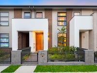 15 Penrose Street, Marsden Park, NSW 2765
