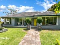 10 Karyn Place, Ridgehaven, SA 5097