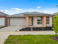 8 Lone Pine Way, Sunbury, Vic 3429