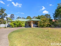 53 Honeysuckle Avenue, Kawungan, Qld 4655