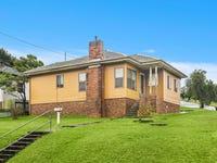 344 Gladstone Avenue, Mount Saint Thomas, NSW 2500