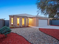 4 Iluka Court, Greenvale, Vic 3059