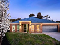 11 Cochrane Court, Castlemaine, Vic 3450