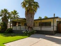 8 California Drive, Smiths Beach, Vic 3922