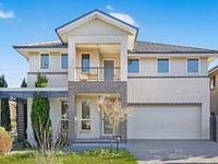 50 Greenfield Crescent, Elderslie, NSW 2570