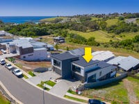 27A Surfleet Place, Kiama, NSW 2533