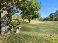 1055 Bells Line Of Road, Kurrajong Heights, NSW 2758