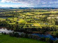 20 Oxbow Place, Clarence Town, NSW 2321