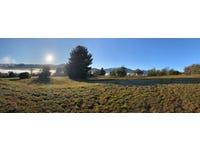 Lot 2 , 111-123 Kiewa Valley Highway, Tawonga, Vic 3697