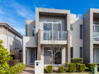 3 Clematis Circuit, The Ponds, NSW 2769