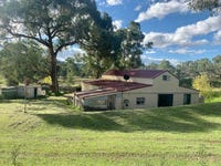 18 Airlie Stock Route Road, Bendemeer, NSW 2355