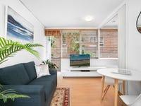 23/60 Drumalbyn Road, Bellevue Hill, NSW 2023