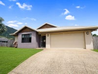 2 Laidley Close, Bentley Park, Qld 4869