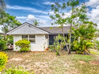 55 Goldfinch Street, Inala, Qld 4077