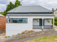 30 Hillside Crescent, West Launceston, Tas 7250