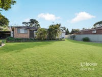 58 Fluorite Place, Eagle Vale, NSW 2558