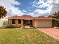 47 Fruit Tree Crescent, Forrestfield, WA 6058