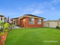 27A Jacaranda Avenue, Taree, NSW 2430