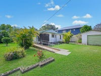 29C Eames Avenue, North Haven, NSW 2443