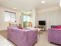 4040/36 Browning Boulevard, Battery Hill, Qld 4551
