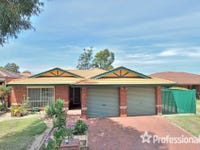23 Golden Retreat, Bullsbrook, WA 6084