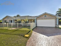 1 Hennessy Street, Stuarts Point, NSW 2441