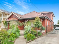 104 Clarence Street, Condell Park, NSW 2200