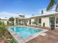 40 Seacove Court, Noosa Waters, Qld 4566