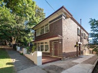 30 Avoca Street, Randwick, NSW 2031