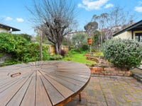 11 Cimitiere Street, Launceston, Tas 7250