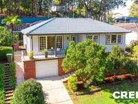 30 Gari Street, Charlestown, NSW 2290
