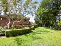 128 Wyadra Avenue, North Manly, NSW 2100