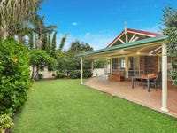 19 Northview Terrace, Figtree, NSW 2525