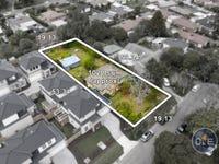 35 Sunbeam Avenue, Ringwood East, Vic 3135
