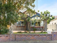 4 St Georges Road, Bexley, NSW 2207