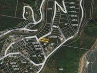 Lot 6 Sec 5 Station Road DP4591, Otford, NSW 2508